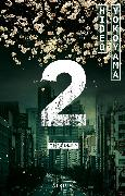 Cover-Bild zu 2 (eBook) von Yokoyama, Hideo