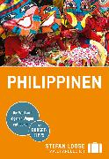 Cover-Bild zu Philippinen von Dusik, Roland