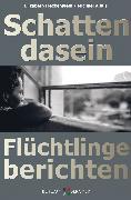 Cover-Bild zu Schattendasein (eBook) von Fleckenstein, Elizabeth