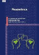 Cover-Bild zu Vidal, M. Victoria Escandell (Hrsg.): Pragmática (eBook)