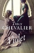 Cover-Bild zu Violet (eBook) von Chevalier, Tracy