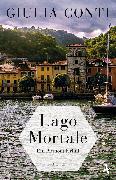 Cover-Bild zu Lago Mortale (eBook) von Conti, Giulia
