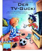 Cover-Bild zu Der TV-Gucki von Spathelf, Bärbel