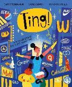 Cover-Bild zu Steinmann, Cary: Ting!