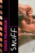 Cover-Bild zu Palahniuk, Chuck: Snuff (eBook)