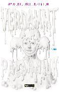 Cover-Bild zu Palahniuk, Chuck: Verdammt (eBook)
