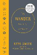 Cover-Bild zu Smith, Keri: The Wander Society