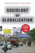 Cover-Bild zu Smith, Keri E. Iyall (Hrsg.): Sociology of Globalization (eBook)
