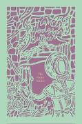 Cover-Bild zu Burnett, Frances Hodgson: Secret Garden (Seasons Edition -- Spring) (eBook)