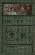 Cover-Bild zu Frances Hodgson Burnett, Burnett: Shuttle (eBook)