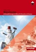 Cover-Bild zu Friese, Andrea: Winterfreuden