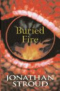 Cover-Bild zu Stroud, Jonathan: Buried Fire (eBook)