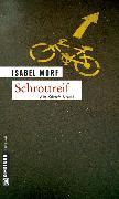 Cover-Bild zu Morf, Isabell: Schrottreif (eBook)