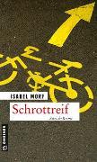 Cover-Bild zu Morf, Isabel: Schrottreif