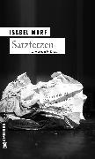 Cover-Bild zu Morf, Isabel: Satzfetzen (eBook)