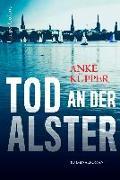 Cover-Bild zu Küpper, Anke: Tod an der Alster