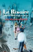 Cover-Bild zu Delbrêl, Madeleine: Le Rosaire (eBook)