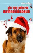 Cover-Bild zu Schier, Petra: Ein Opa unterm Weihnachtsbaum (eBook)