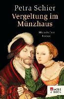 Cover-Bild zu Schier, Petra: Vergeltung im Münzhaus (eBook)