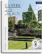 Cover-Bild zu Neubauer, Konstanze: Gärten des Jahres 2021 (eBook)