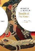 Cover-Bild zu Butler, Octavia E.: Parable of the Sower