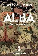 Cover-Bild zu Butler, Octavia E.: Alba (eBook)