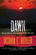 Cover-Bild zu Butler, Octavia E.: Dawn (eBook)