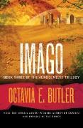 Cover-Bild zu Butler, Octavia E.: Imago (eBook)