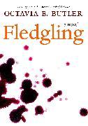 Cover-Bild zu Butler, Octavia E.: Fledgling (eBook)