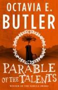 Cover-Bild zu Butler, Octavia E.: Parable of the Talents (eBook)