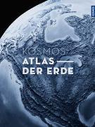 Cover-Bild zu KOSMOS Atlas der Erde