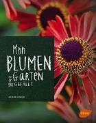 Cover-Bild zu Schacht, Mascha: Mein Blumengarten