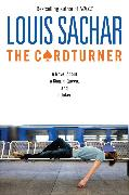 Cover-Bild zu Sachar, Louis: The Cardturner (eBook)