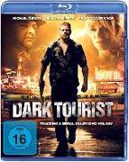 Cover-Bild zu Dark Tourist von Melanie Griffith (Schausp.)