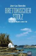 Cover-Bild zu Bannalec, Jean-Luc: Bretonischer Stolz (eBook)