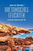 Cover-Bild zu Bannalec, Jean-Luc: Bretonisches Leuchten (eBook)
