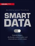 Cover-Bild zu Bloching, Björn: Smart Data