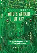 Cover-Bild zu Ramge, Thomas: Who's Afraid of AI?