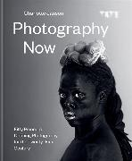 Cover-Bild zu Jansen, Charlotte: Photography Now