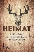Cover-Bild zu Riva Verlag (Hrsg.): Heimat (eBook)