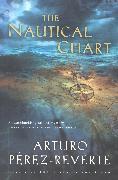 Cover-Bild zu Perez-Reverte, Arturo: The Nautical Chart (eBook)