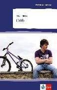 Cover-Bild zu Ollivier, Mikaël: L'Alibi