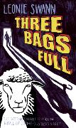 Cover-Bild zu Swann, Leonie: Three Bags Full