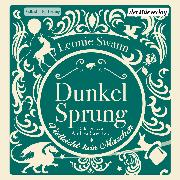 Cover-Bild zu Swann, Leonie: Dunkelsprung (Audio Download)