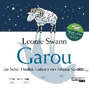 Cover-Bild zu Swann, Leonie: Garou (Audio Download)