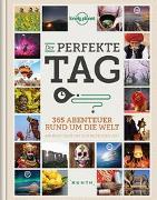 Cover-Bild zu KUNTH Verlag (Hrsg.): Der perfekte Tag