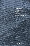 Cover-Bild zu Deakin, Roger: Logbuch eines Schwimmers