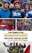 Cover-Bild zu Engelhardt, Marc (Hrsg.): Unabhängigkeit! (eBook)