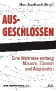 Cover-Bild zu Engelhardt, Marc (Hrsg.): Ausgeschlossen