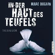 Cover-Bild zu Dugain, Marc: In der Haut des Teufels (Audio Download)